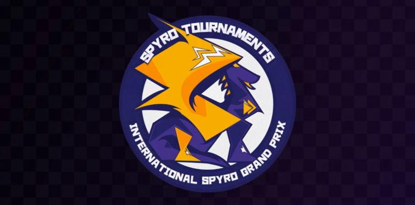 The International Spyro Grand Prix Is A Thing That's Happening Right Now
