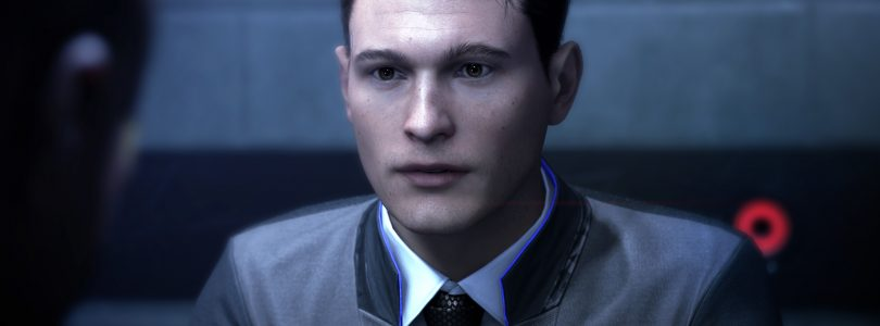 Quantic Dream Going Multiplatform After Securing NetEase Funding