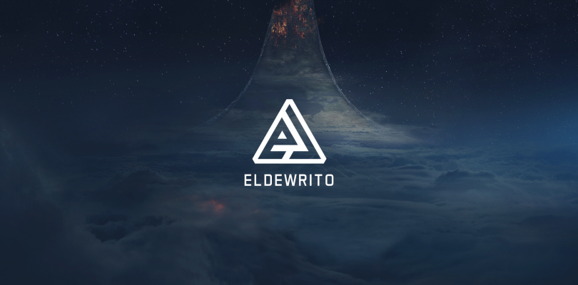 Microsoft To Take Protective Action Against ElDewrito