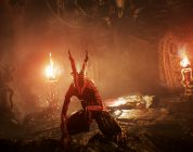 Agony On PC Without The Censorship Will Be A Thing After All