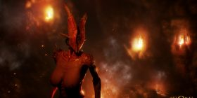 Agony Has Been Delayed In Australia Until June 8