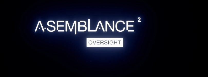 Asemblance: Oversight Announced