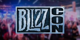 BlizzCon 2018 Is Coming