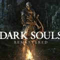 Dark Souls Remastered Network Test Playable From On May 11-12