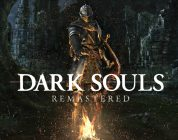 Dark Souls Remastered Digital Preorders Now Live
