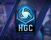 Heroes Of The Storm – Australia Heads To Latin America For The Intercontinental Clash