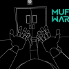 Muffled Warfare Is a Multiplayer Shooter Where Everyone Is Blind