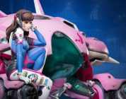 Overwatch – Dive, Explained