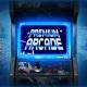 StarCraft II – Direct Strike & ARK Star Hitting The Arcade