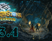 Hearthstone – The Witchwood Release Date Announced
