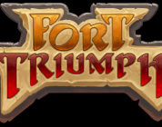 Fort Triumph – Out Now On Steam Early Access
