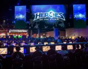 Heroes of the Storm Esports – The 6 Most Epic Team Fights In History