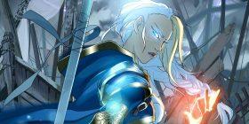 "World Of Warcraft – ""Reunion"" Digital Comic Released"