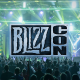 BlizzCon 2018 – Tickets On Sale Thursday
