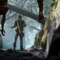 Everything We've Learned About Days Gone In The Past Week