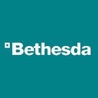 E32018_bethesda_stream
