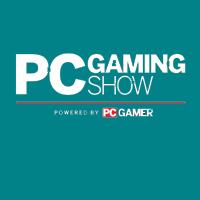 E32018_gaming show_stream