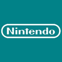 E32018_nintendo_stream