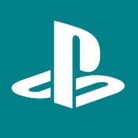 E32018_sony_stream