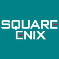 E32018_square_stream