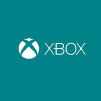 E32018_xbox_stream