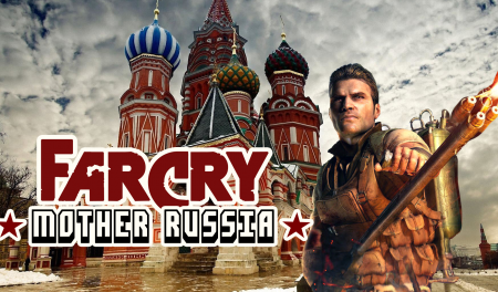 Where Do We Want The Far Cry Series To Go Next?