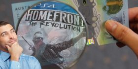 Homefront: The Revolution Is Currently $9 and Here's Why You Should Buy It
