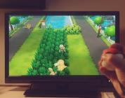 Say Hello To Pokémon: Let's Go – A Familiar Adventure On A New Platform