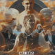 PUBG Fan Film 'The Hunt' Is Pretty Bloody Rad
