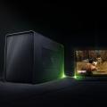 New Razer Blade And Razer Core X Announced