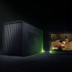 New Razer Blade And Razer Core X Announced