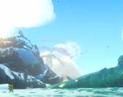 Yonder: The Cloud Catcher Chronicles – Hitting Nintendo Switch This Month