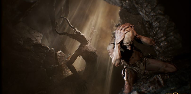 Madmind Studios Forced To Abandon Agony's PC Censorship Removal Patch Or Face Closure [UPDATE]