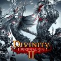 Divinity: Original Sin 2 – Definitive Edition Coming To Xbox Game Preview On May 16