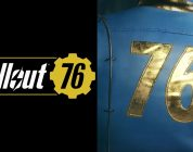 Fallout 76 Announced By Bethesda