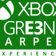 Watch The Microsoft E3 Keynote At Cinemas Around Australia With The Xbox GrE3n Carpet