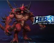 Heroes Of The Storm – Diablo Rework Detailed