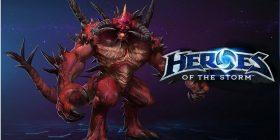 Heroes Of The Storm – Diablo Rework Detailed
