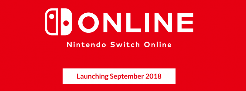 Nintendo Switch's Online Service Will Feature Cloud Saves And 20 NES Games
