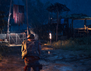 Days Gone To Release In February 2019