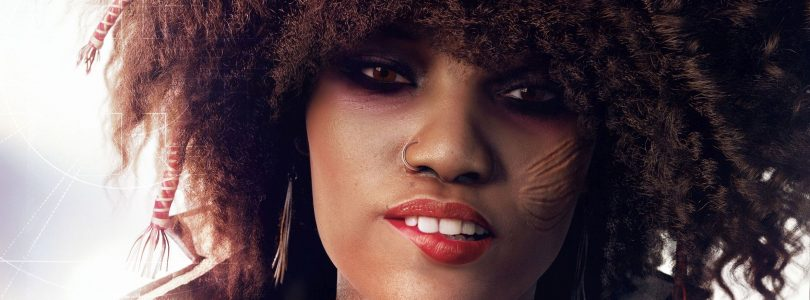 Beyond Good & Evil 2 – Ubisoft Partners With HITRECORD