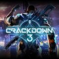 Crackdown 3 Finally Gets A Concrete Release Date; First Look At Wrecking Zone Multiplayer Footage