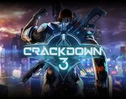 Has Crackdown 3 Been Secretly Pulled From Its February 22, 2019 Release Date?