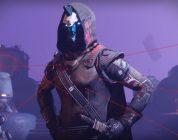 Destiny 2: Forsaken, A Brave New Frontier Or A Fool's Gambit?