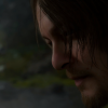 Did Troy Baker Give Us A Release Window For Death Stranding?