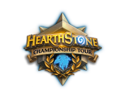 Hearthstone: HCT Summer Championship Begins Tomorrow!