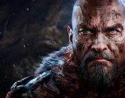 Lords of the Fallen 2 To Be Developed By Defiant Studios