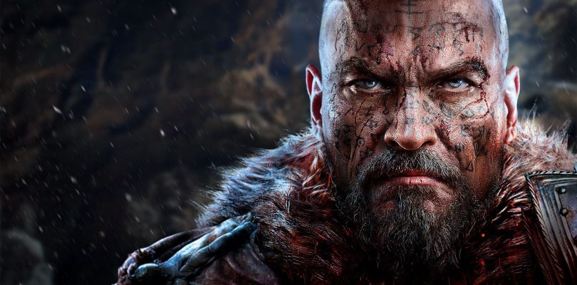 Lords Of The Fallen 2 Is Now In Development At CI Games' Newest Studio Hexworks