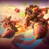 Why Heroes Of The Storm Demands Your Attention