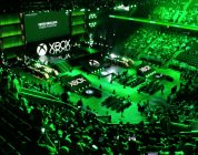 Microsoft E3 2018 Recap